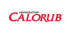 calorub