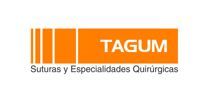 tagum