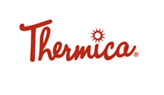 thermica-logo